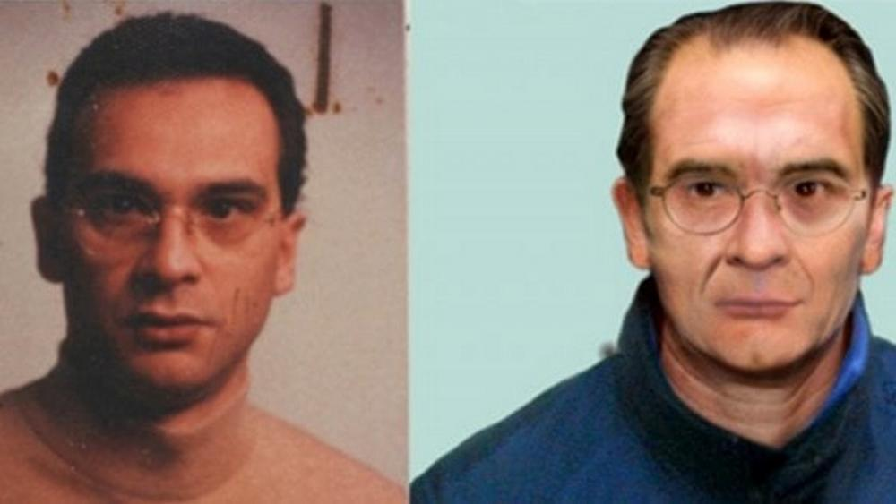 Ermittlung gegen 17 Mafia-Bosse wegen Mordes von 1991