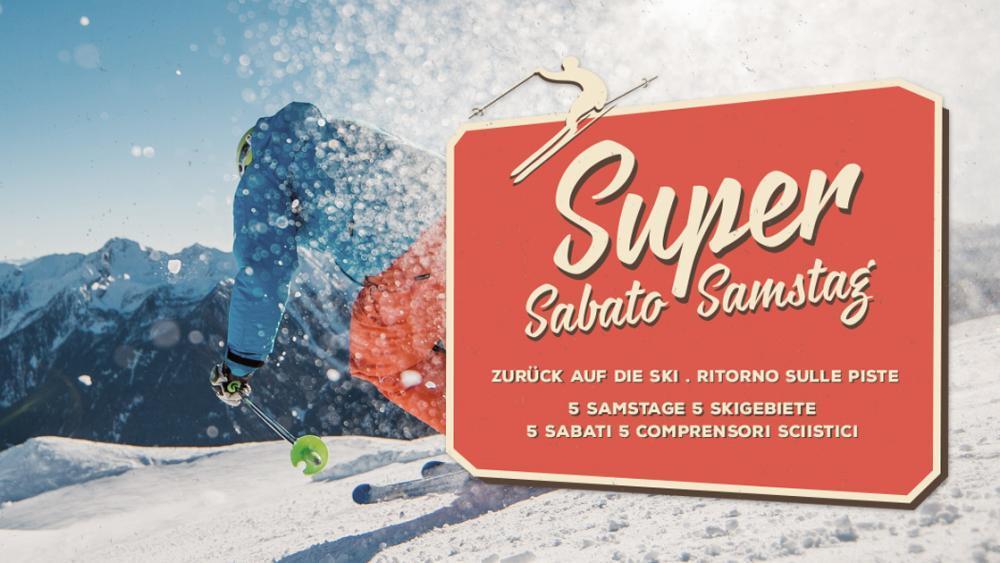 Super Samstag