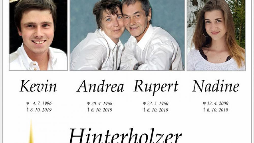 Nadine Kitzbühel