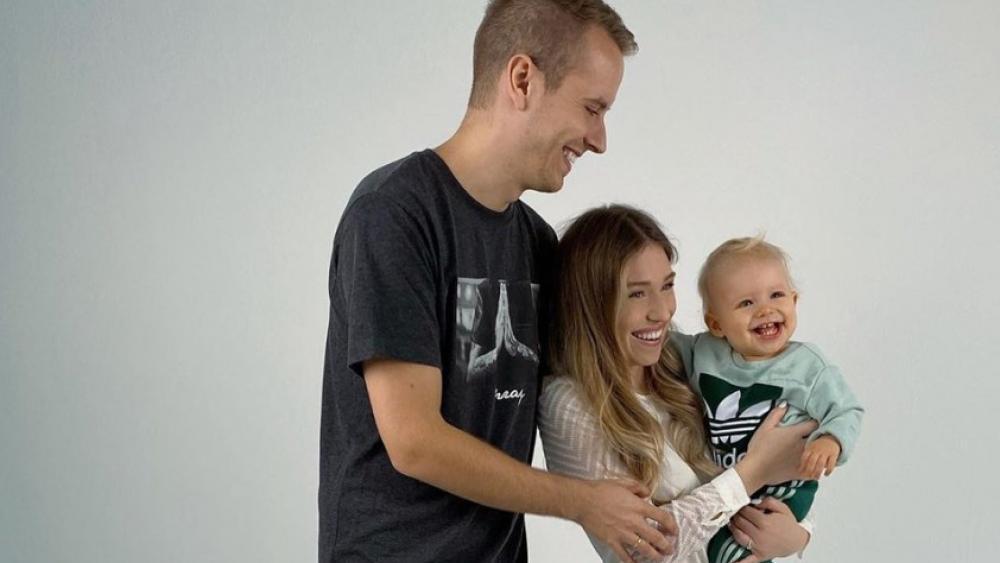 Die Youtube Familie Instagram