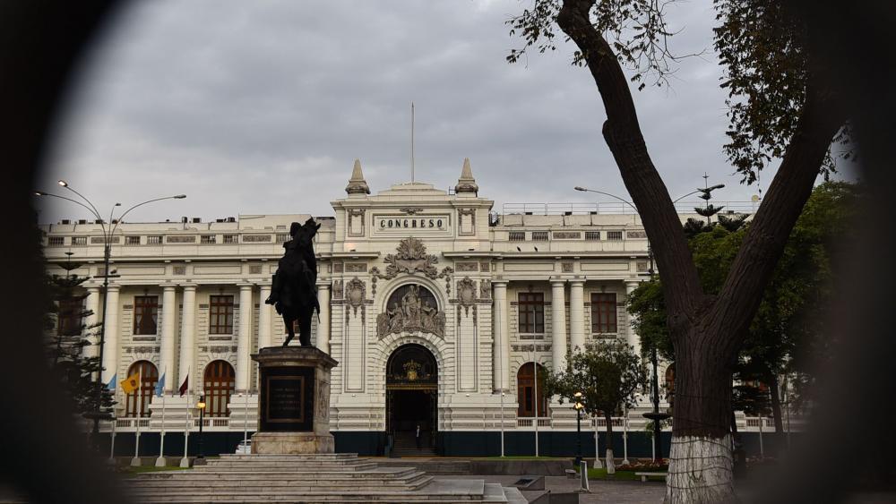 Peru-w-hlt-am-Sonntag-neues-Parlament