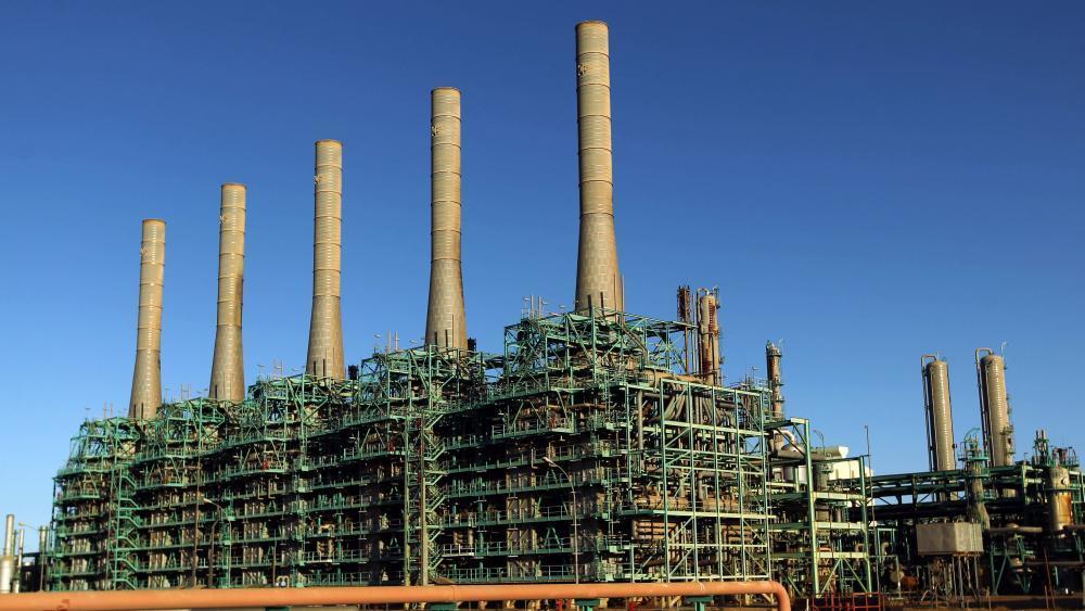-lproduktion-in-libyen-wegen-blockade-massiv-eingebrochen