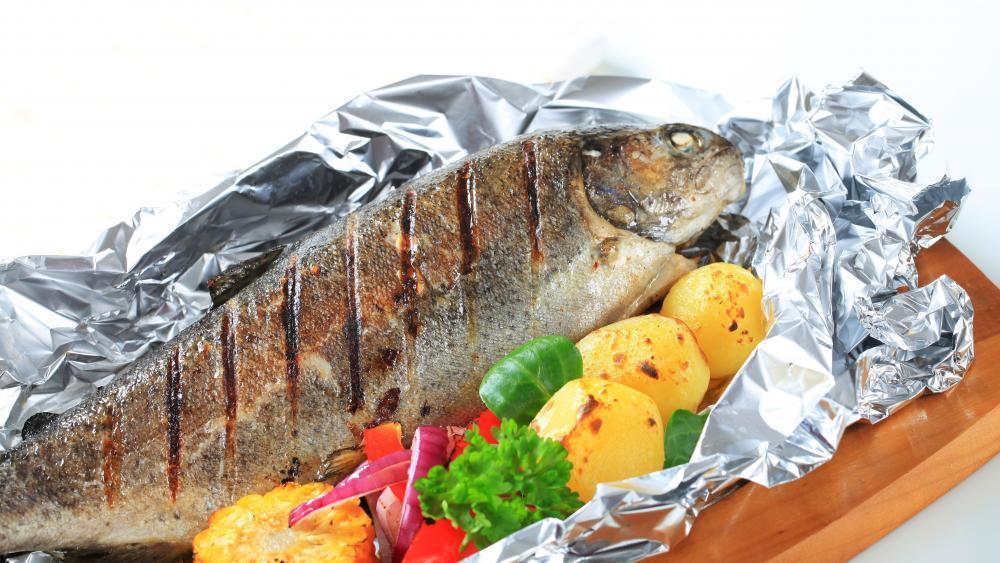 fisch aus südtirol – eine neue nische für die landwirtschaft
