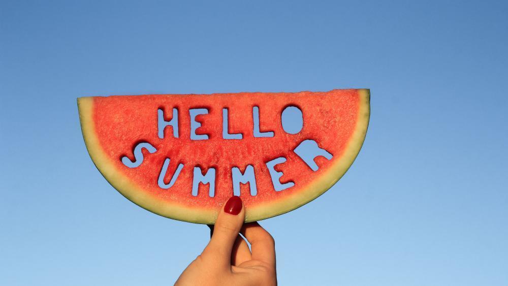 Sommer Ist