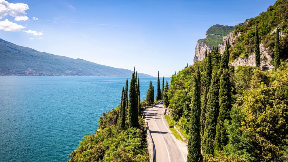 Nach Italien Urlaub In Quarantäne