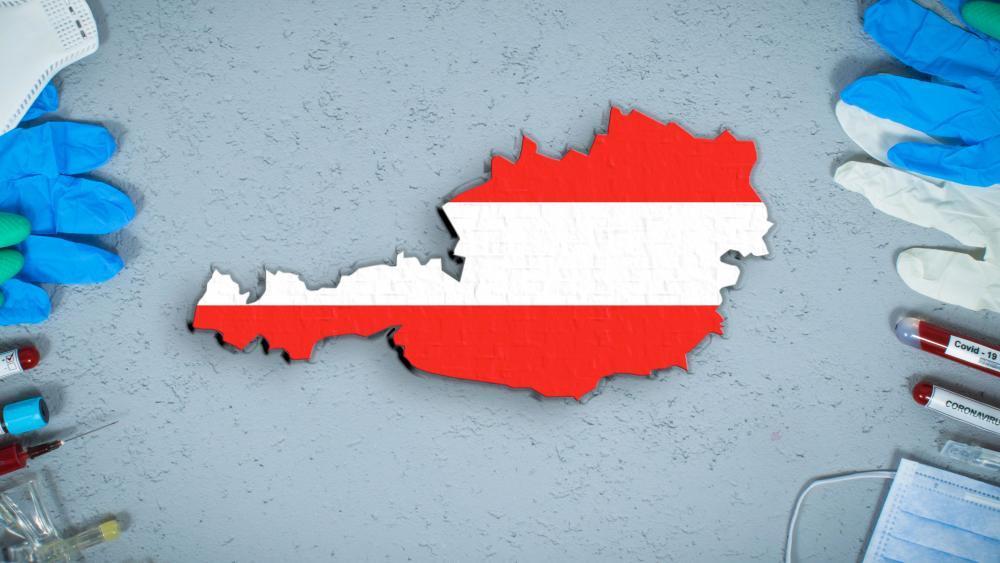 österreich Reisewarnung Nrw