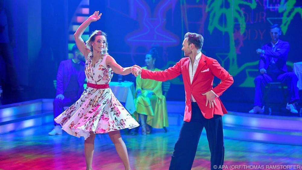Michi-Kirchgasser-gewann-13-Staffel-der-ORF-Dancing-Stars