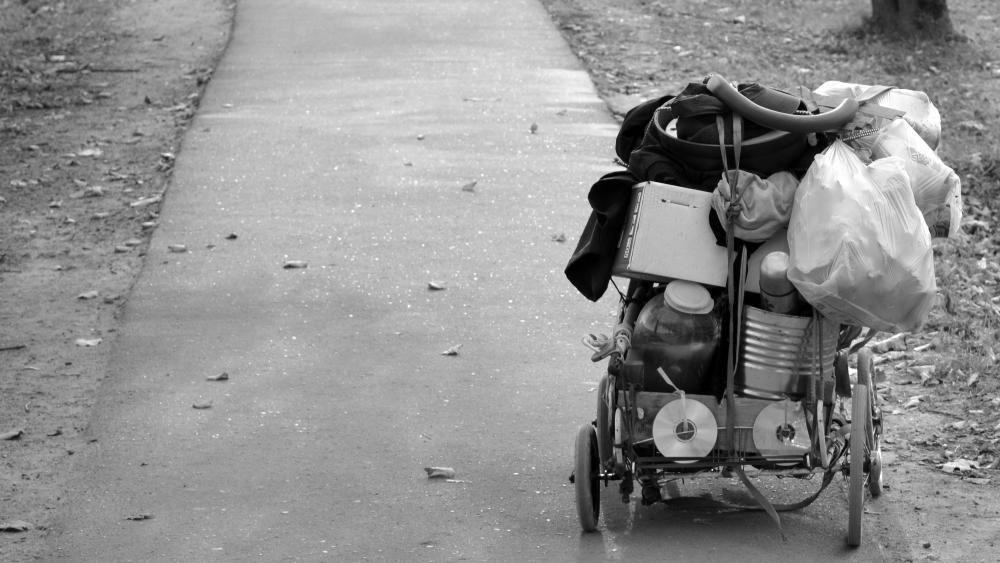 Obdachlosigkeit: Landesrätin Deeg regt stärkere Vernetzung an