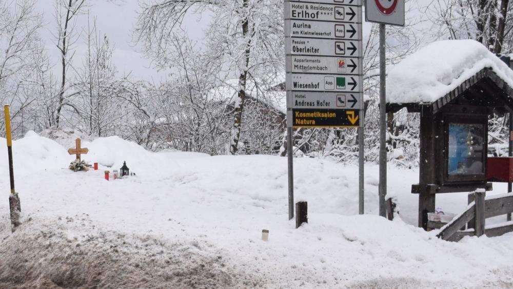 Tragödie von Luttach – Wie geht es mit dem Unfallfahrer weiter?