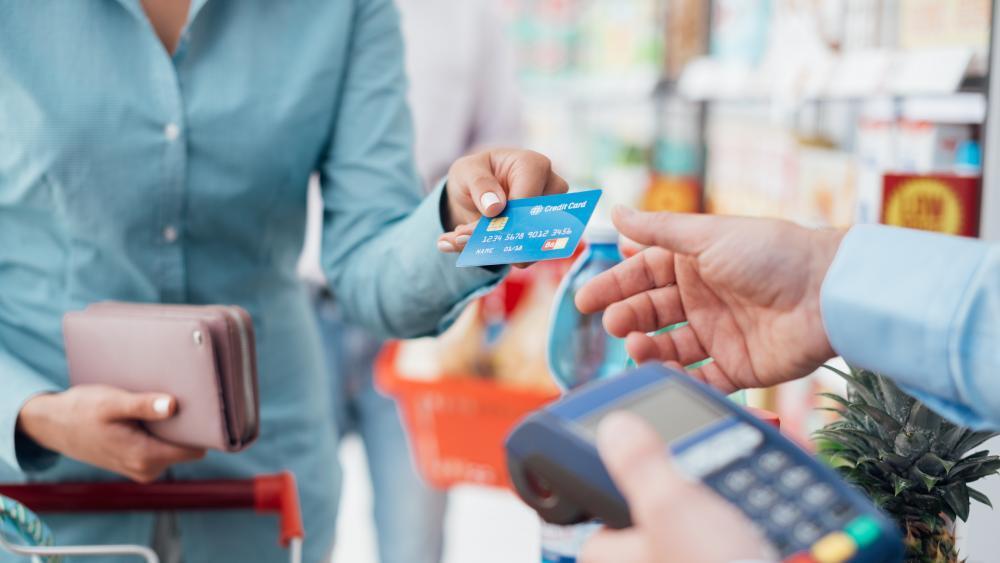 Neuheiten für Verbraucher im Jahr 2021