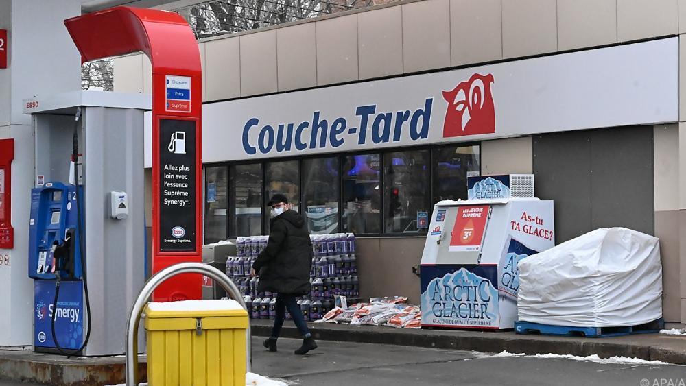 couche-tard-verzichtet-auf-milliardenschweren-carrefour-kauf