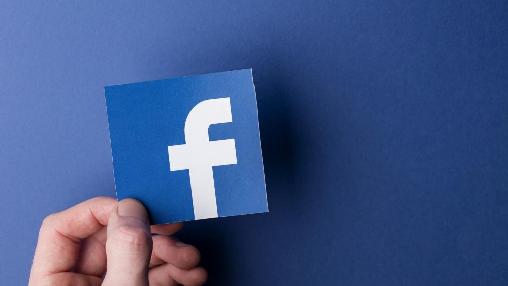 Facebook Beiträge Verschwinden Aus Chronik