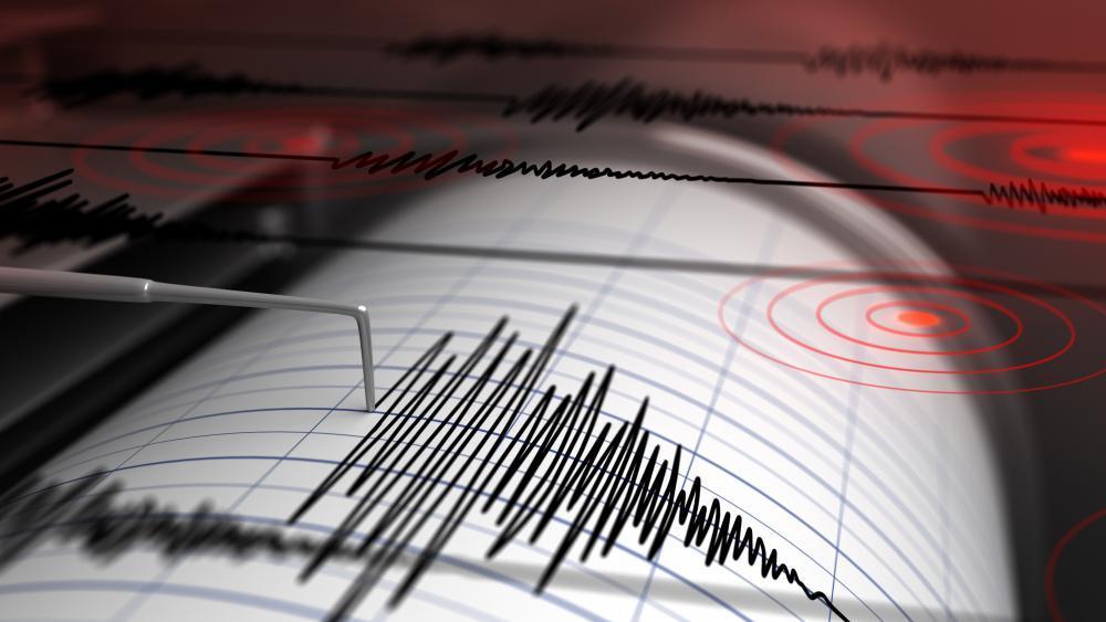Mittelschweres-Erdbeben-bei-Atomkraftwerk-Buschehr-im-S-diran