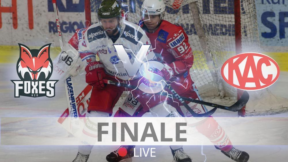 LIVE-Gleicht-Bozen-in-der-Final-Serie-aus-