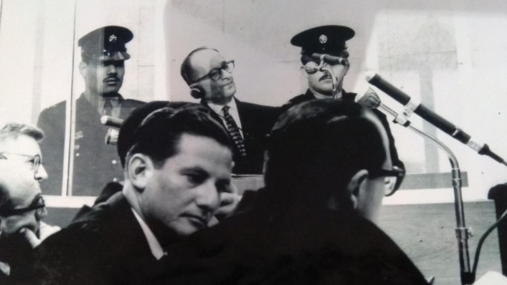 Prozess-gegen-Hitlers-Spediteur-des-Todes-Der-Ankl-ger-erinnert-sich