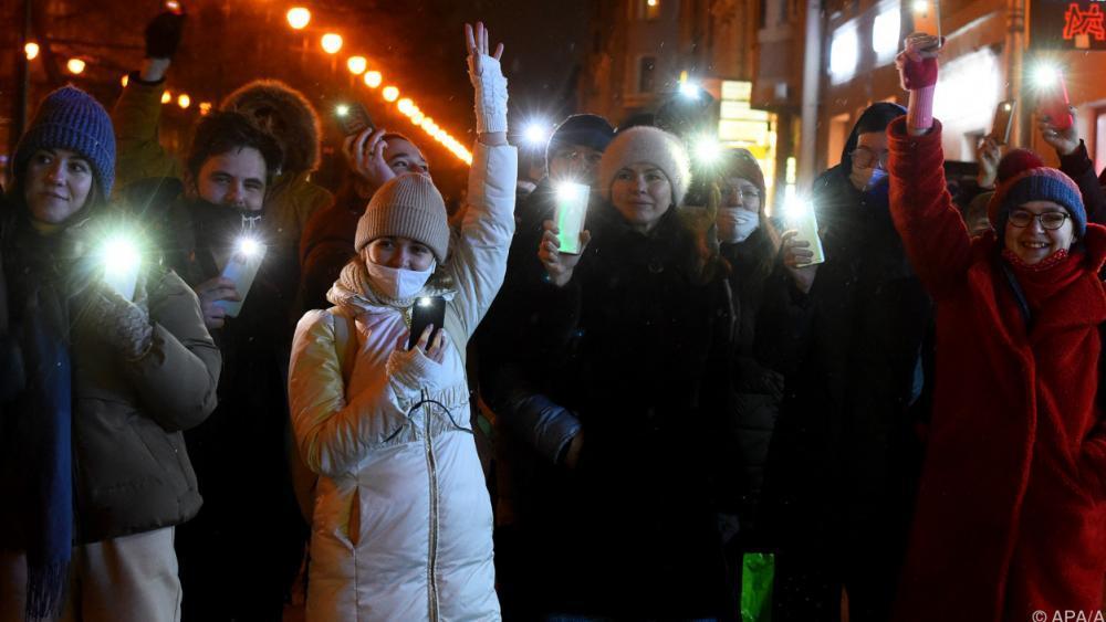 Team-von-Nawalny-ruft-zu-neuen-Protesten-auf