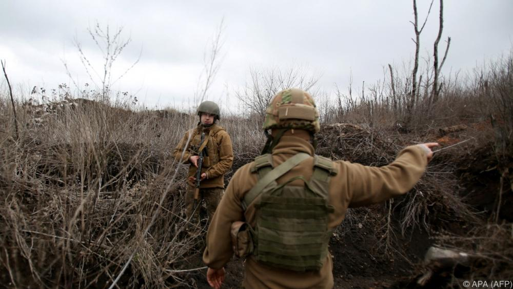 Spannungen-in-der-Ostukraine-OSZE-ruft-zur-Zur-ckhaltung-auf