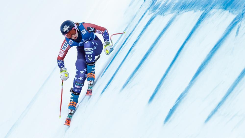 Der-wehm-tige-Abschied-einer-Spitzen-Skifahrerin