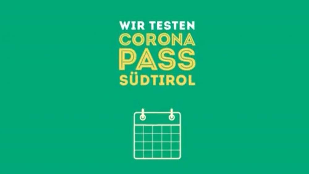 Mit \u0026#39;Coronapass\u0026#39; rasch zur\u00fcck zur Reisefreiheit ...