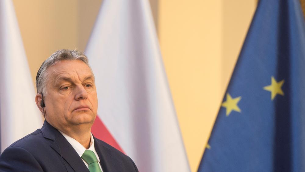 Ungarn-ffnet-Schulen-und-Kinderg-rten-trotz-hoher-Coronazahlen