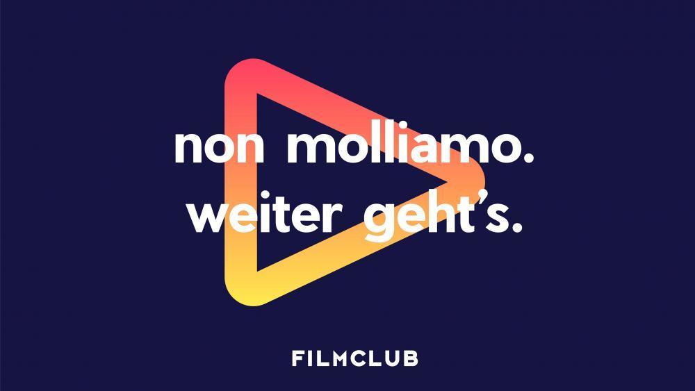 Filmclub-startet-mit-Filmvorf-hrungen-in-Pr-senz