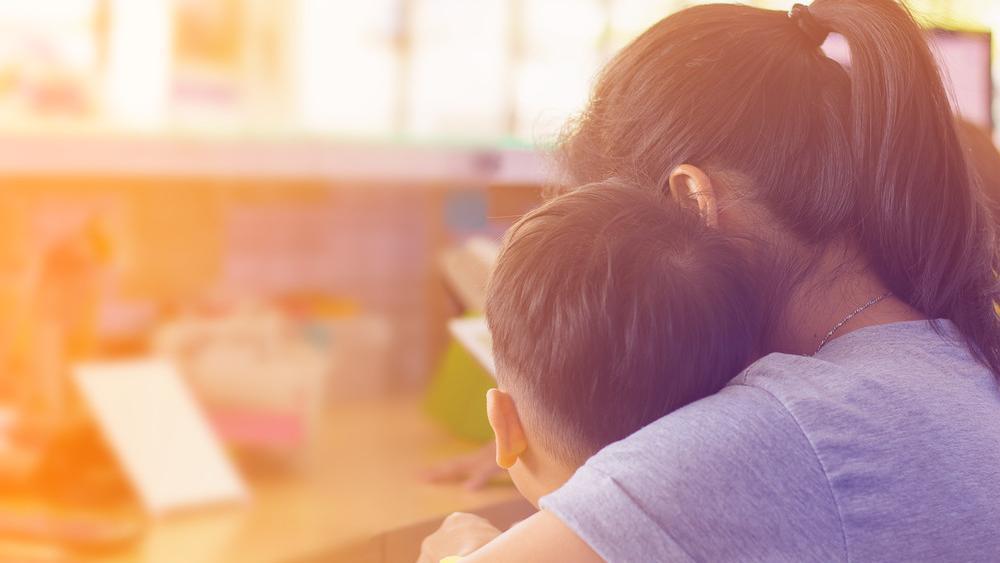 Muttertag-Mitdenken-und-Mitmachen-statt-Blumen-und-s-e-Worte