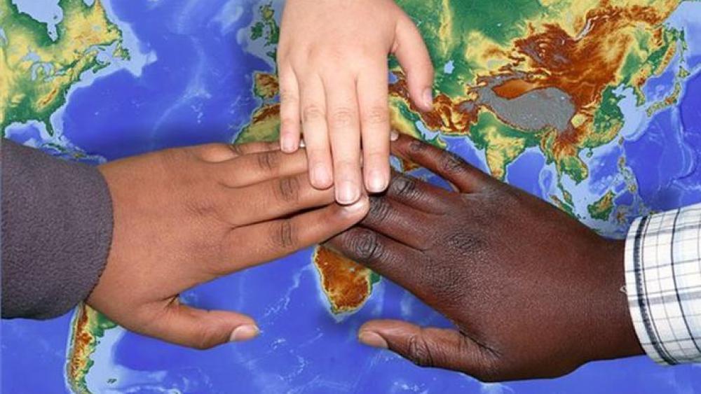 Integration: Neuer Leitfaden für Gemeinden online