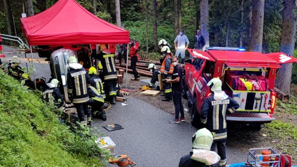 Stuls-Leichtverletzter-bei-Verkehrsunfall
