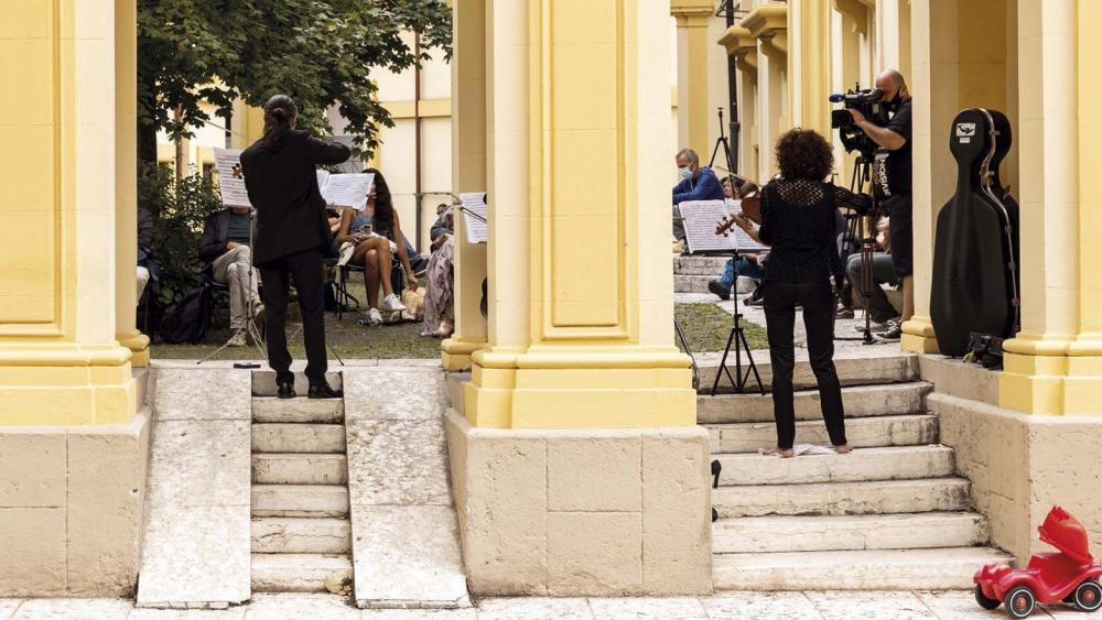 bolzano-festival-bozen-bringt-musik-in-die-stadt
