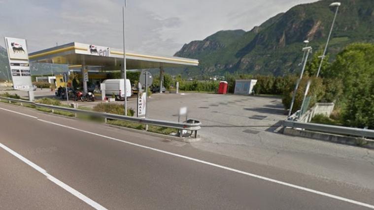Günstigste Tankstelle In Meiner Nähe