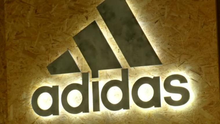 Bestellungen Paris für Online Adidas liefert aus Zalando in On0mvN8w