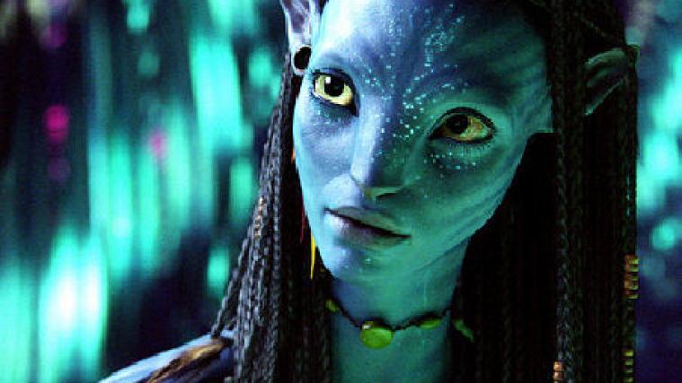 Avatar Der Film