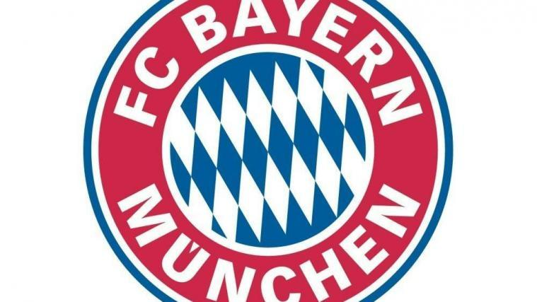 Fußballschule Bayern