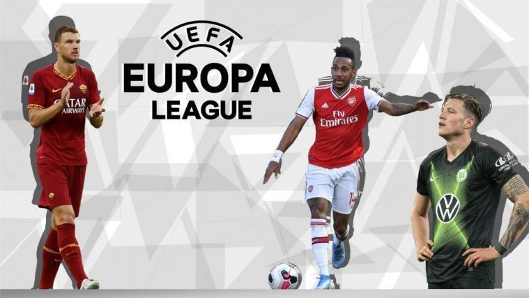 Europa League Ergebnisse