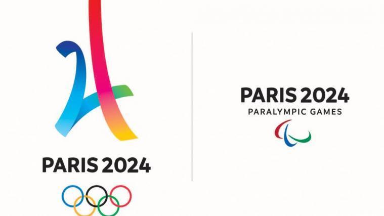 Esport Olympisch