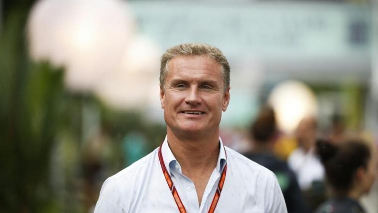 Formel 1 Serie