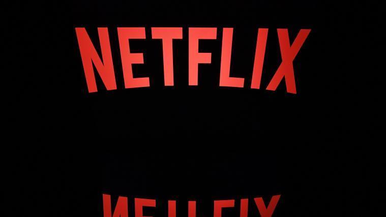 Netflix Polen