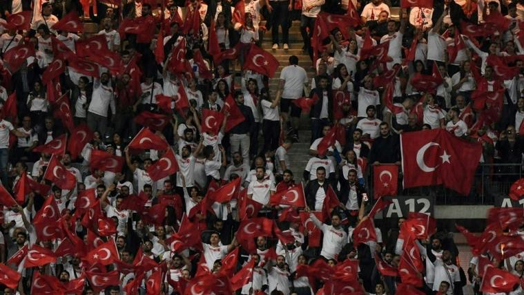 Em Tickets Türkei