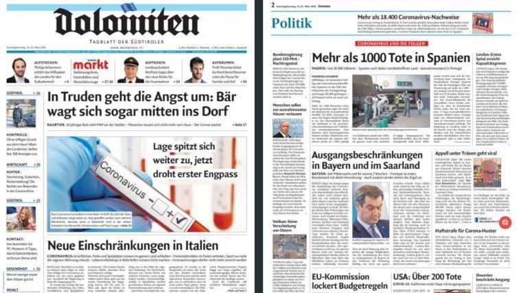 Acher Rench Zeitung Online Lesen