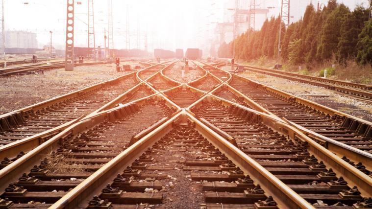 Wie Lange Streikt Die Bahn
