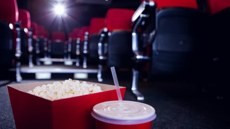 Spannende Filme 2021