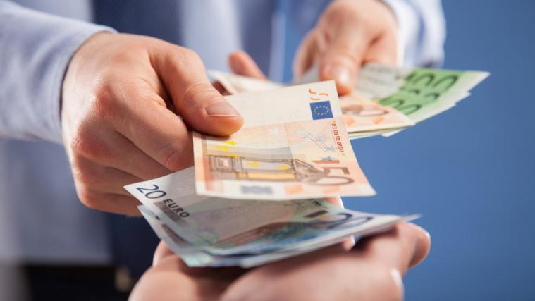 Geld Von Kreditkarte Auf Paypal