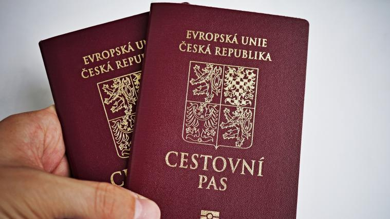 Tschechien heiraten aus frauen Partnervermittlung Tschechien