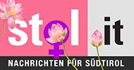 Logo Stol.it